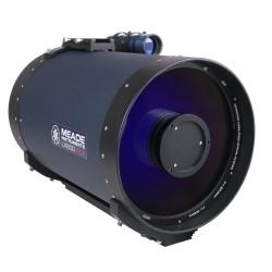 """Telescop Meade 10"""" ACF f/8 OTA UHTC"""
