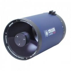 Telescop Meade ACF 203/2000 OTA UHTC