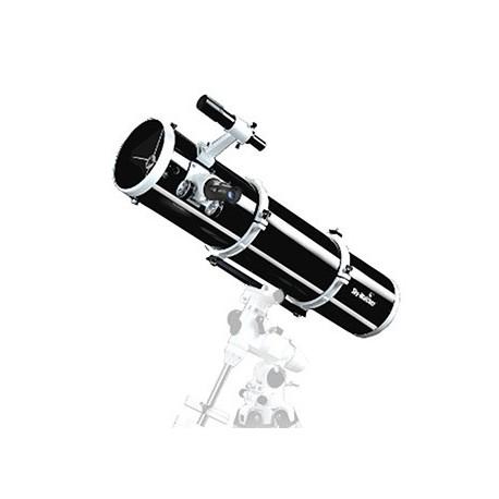 Tub optic Skywatcher Newton 150/1000