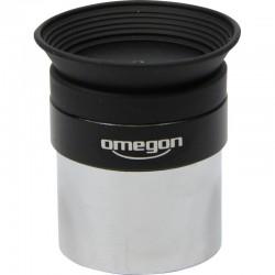 Ocular Omegon Ploessl 10mm 1,25''
