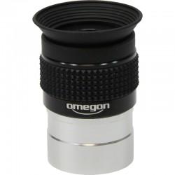 Ocular Omegon Ploessl 15mm 1,25''