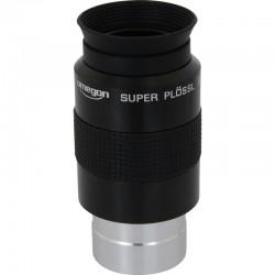 Ocular Omegon super ploessl 32mm 1.25''