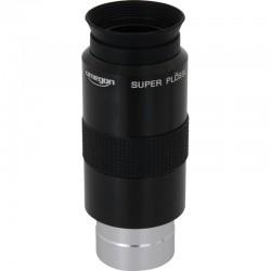 Ocular Omegon super ploessl 40mm 1.25''