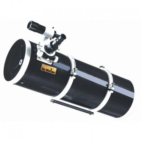 Tub optic Skywatcher Foto-Newton 200/800 Carbon