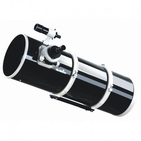 Tub optic Skywatcher Foto-Newton 200/800
