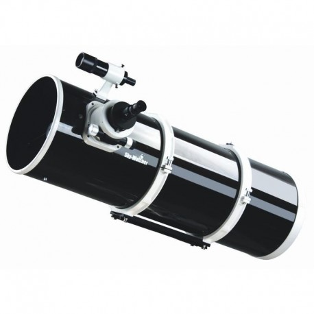 Tub optic Skywatcher Newton 250/1000 Carbon