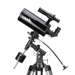 Telescop Skywatcher Maksutov 102/1300 EQ-2