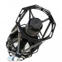Telescop GSO Ritchey-Chretien RC 355/2845 Carbon OTA