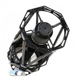 Telescop GSO Ritchey-Chretien RC 406/3250 Carbon OTA