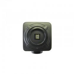 Camera i-Nova PLB-C2 Color