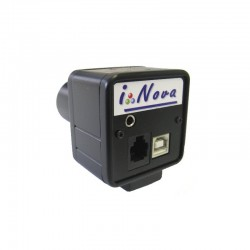 Camera i-Nova PLB-Mx2