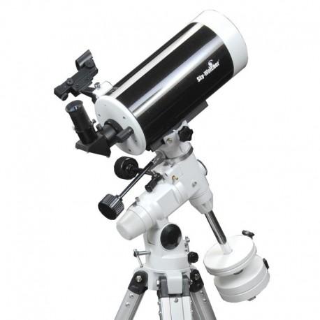 Telescop Skywatcher Maksutov 127/1500 EQ-3