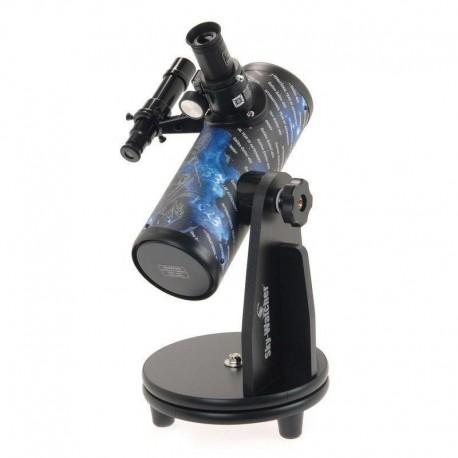 Telescop Skywatcher Heritage 76/300