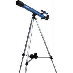 Telescop Meade Infinity 50mm pe montură azimutală