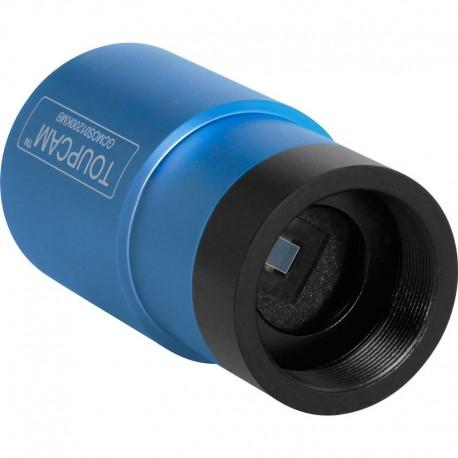 Camera ToupTek GCMOS01200KPA Color Guider