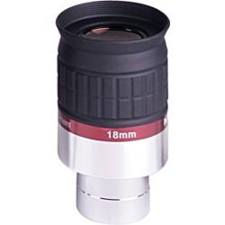 "Ocular Meade seria 5000 HD-60 18mm (1.25"")"