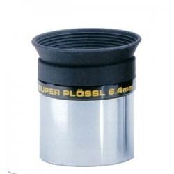 """Ocular Meade Super Plössl 6,4mm (1.25"""") seria 4000"""