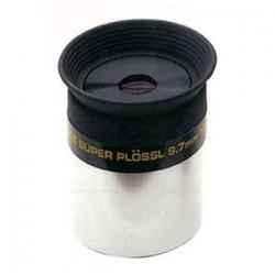 """Ocular Meade Super Plössl 9,7mm (1.25"""") seria 4000"""