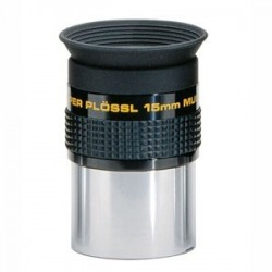 "Ocular Meade Super Plössl 20mm (1.25"") seria 4000"