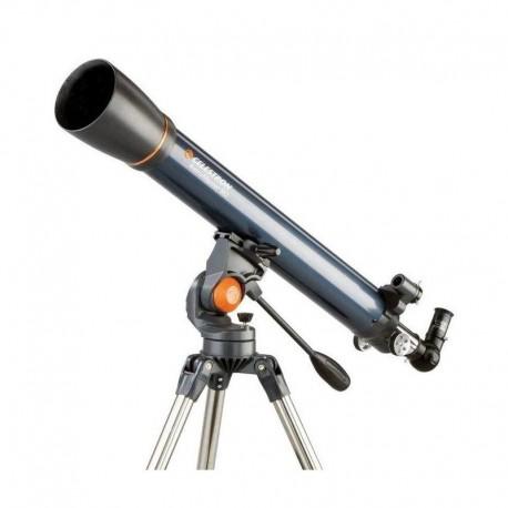 Telescop Celestron Astromaster 90/1000 AZ