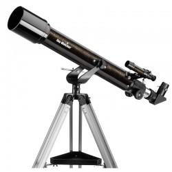 Telescop Skywatcher 70/700 AZ 2