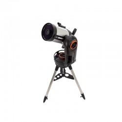 Telescop Celestron Schmidt-Cassegrain SC 150/1500 NexStar Evolution 6