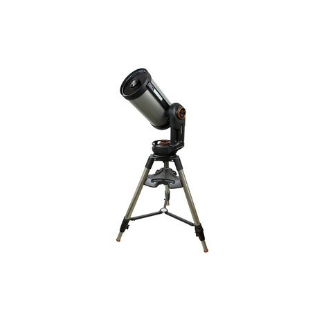 Telescop Celestron Schmidt-Cassegrain SC 235/2350 NexStar Evolution 925