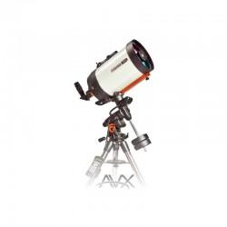 Telescop Celestron Schmidt-Cassegrain EdgeHD-SC 235/2350 AVX GoTo