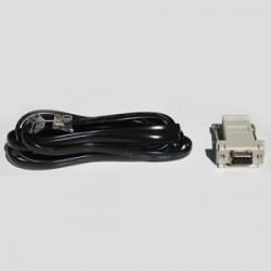 Cablu Meade interfata LX200/RCX400