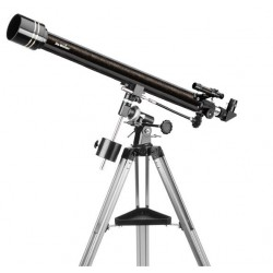 Telescop Skywatcher 60/900 EQ1