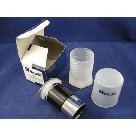 Ocular Meade MA 25mm