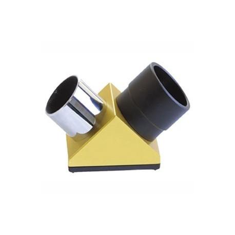 Filtru de blocare Coronado 15mm