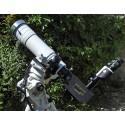 Telescop Lacerta 72/432 ED APO ediție solară