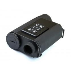 Aparat pentru măsurarea distanțelor și vitezelor Sheriff-500NV