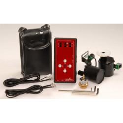 Set Unitate de control DualAx și motoare pentru EQ5