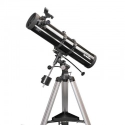 Telescop Skywatcher 130/900 EQ-2