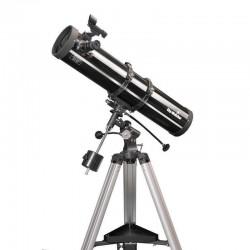 Telescop Skywatcher 130/900 EQ-2