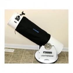 Protectie Astrozap lumini parazite pentru Meade 10'' LightBridge Dobson