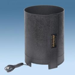 Protectie rouă Astrozap flexibila cu incălzire integrată pentru Celestron 8 Sct CGE & HD