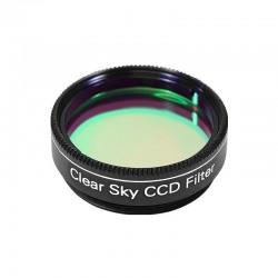 Filtru CLEAR SKY 1.25'' Omegon