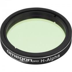 Filtru H-alpha Omegon Pro 1.25''