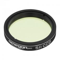 Filtru SII CCD Omegon Pro 1.25''