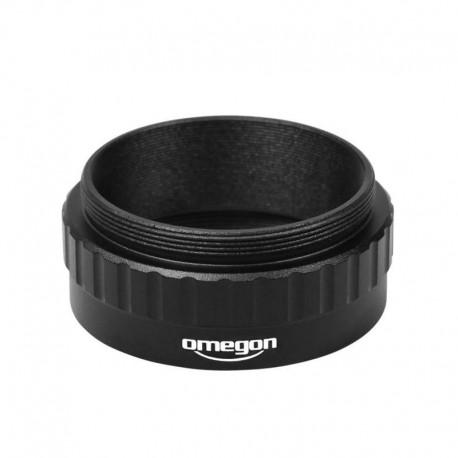 Inel intermediar Omegon T2 15mm T2i/T2a