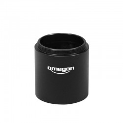 Tub de extensie Omegon 1.25'' 30mm