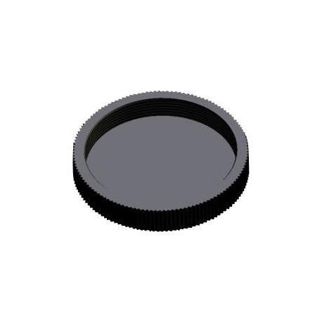 Capac M42 Omegon