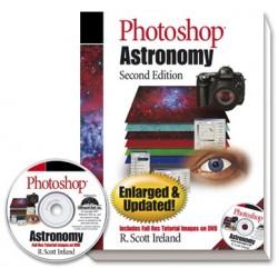 Photoshop Astronomy a doua ediție