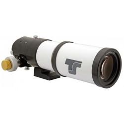 Telescop TS Optics Refractor apocromat AP 70/474 Imaging Star OTA