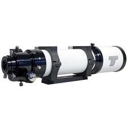 Telescop TS Optics Refractor apocromat AP 80/480 ED Triplet Photoline OTA