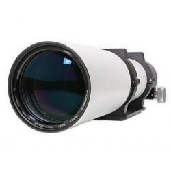 Telescop TS Optics Refractor apocromat AP 115/800 ED Triplet Photoline OTA