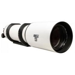 """Telescop TS Optics Refractor apocromat AP 130/910 ED Triplet Photoline 3,7""""-OAZ OTA"""
